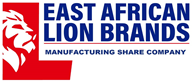 East African Lion Brands Manufacturing S.C