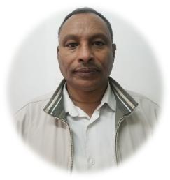 EALBMSC HR Director